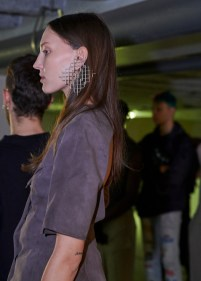 SITUASIONIST__DSC0646A paris fashion week fashiondailymag x isabelle grosse 1