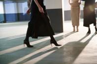 SITUASIONIST__DSC0659A paris fashion week fashiondailymag x isabelle grosse 1