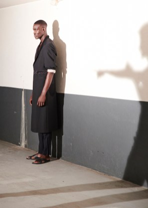 SITUASIONIST__DSC0680A paris fashion week fashiondailymag x isabelle grosse 1