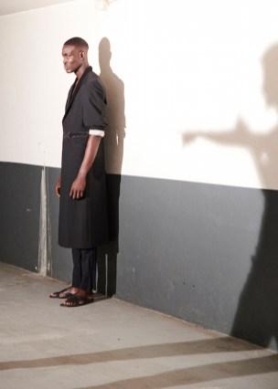 SITUASIONIST__DSC0680A paris fashion week fashiondailymag x isabelle grosse 1