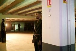SITUASIONIST__DSC0959A paris fashion week fashiondailymag x isabelle grosse 1