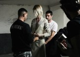 situationist ss19 paris fashion week fashioindailymag