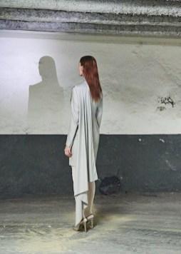 SITUASIONIST__DSC1086A paris fashion week fashiondailymag x isabelle grosse 1