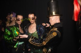 The Blonds SS 2019 FashiondailyMag PaulM-90