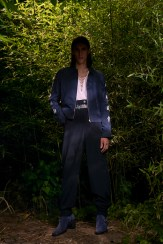 Look15 Kozaburo SS19_Hi-Res_10 fashiondailymag