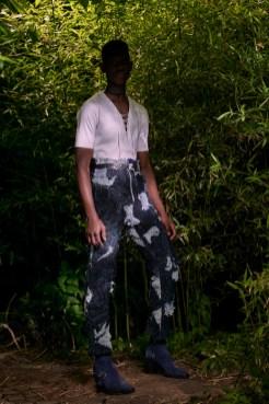 Look16 Kozaburo SS19_Hi-Res_29 fashiondailymag