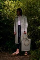 Look18 Kozaburo SS19_Hi-Res_05 fashiondailymag