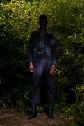 Look3 Kozaburo SS19_Hi-Res_31 fashiondailymag
