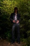 Look8 Kozaburo SS19_Hi-Res_11 fashiondailymag