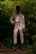 Look9 Kozaburo SS19_Hi-Res_16 fashiondailymag