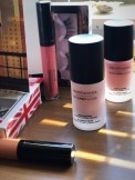 HOLIDAY GIFTS MAKEUP LOVERS FASHOINDAILYMAG GIFT GUIDE 2018 7