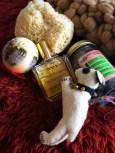 10 FEEL GOOD BEAUTY TREATS HOLIDAY FashionDailyMag x ThompsonChemists ph Brigitte Segura 10