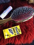10 FEEL GOOD BEAUTY TREATS HOLIDAY FashionDailyMag x ThompsonChemists ph Brigitte Segura 11