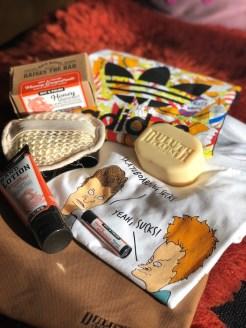 DUDE GIFTS 2018 mens ph brigitte segura FashionDailyMag gift guides 2