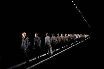 dior FINALE BY ADRIEN DIRAND 4 fashiondailymAG