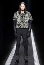 DIOR WINTER 19-20 COLLECTION LOOK 21 FASHIONDAILYMAG