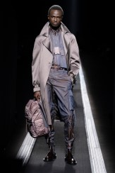 WINTER 19-20 COLLECTION LOOK 37