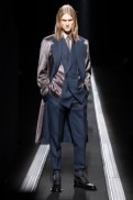 WINTER 19-20 COLLECTION LOOK 39
