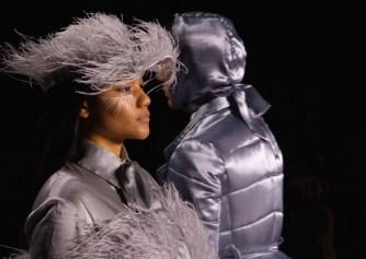 Fashiondailymag 2 Alessandro Trincone FW 19 PMorejon-159