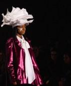 Fashiondailymag Alessandro Trincone FW 19 PMorejon-103