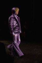 Fashiondailymag Alessandro Trincone FW 19 PMorejon-115