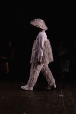 Fashiondailymag Alessandro Trincone FW 19 PMorejon-118