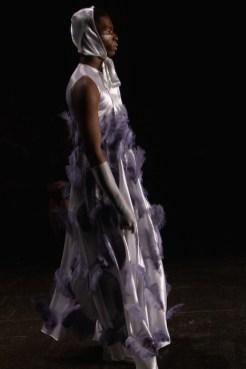 Fashiondailymag Alessandro Trincone FW 19 PMorejon-123