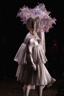 Fashiondailymag Alessandro Trincone FW 19 PMorejon-143