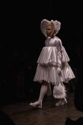 Fashiondailymag Alessandro Trincone FW 19 PMorejon-146