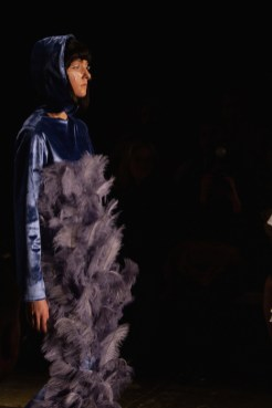 Fashiondailymag Alessandro Trincone FW 19 PMorejon-147