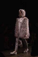 Fashiondailymag Alessandro Trincone FW 19 PMorejon-151