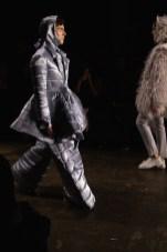 Fashiondailymag Alessandro Trincone FW 19 PMorejon-153