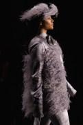 Fashiondailymag Alessandro Trincone FW 19 PMorejon-163