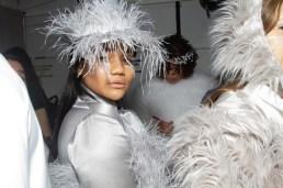 Fashiondailymag Alessandro Trincone FW 19 PMorejon-39