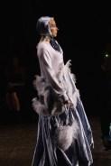 Fashiondailymag Alessandro Trincone FW 19 PMorejon-53