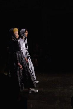 Fashiondailymag Alessandro Trincone FW 19 PMorejon-85