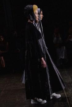 Fashiondailymag Alessandro Trincone FW 19 PMorejon-89