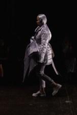 Fashiondailymag Alessandro Trincone FW 19 PMorejon-91