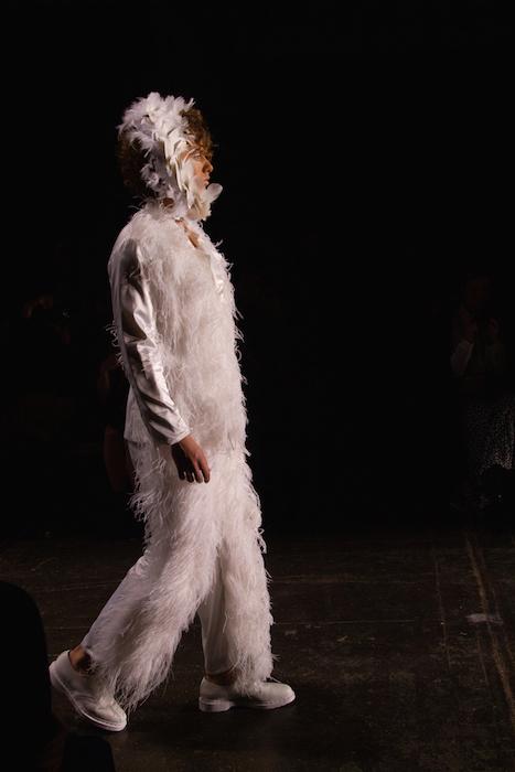 Fashiondailymag Alessandro Trincone FW 19 PMorejon-99