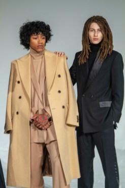 Fashiondailymag David Hart FW 19 PMorejon-14
