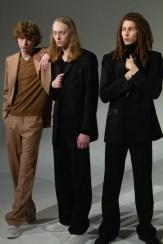 Fashiondailymag David Hart FW 19 PMorejon-20