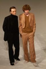Fashiondailymag David Hart FW 19 PMorejon-25