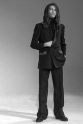 Fashiondailymag David Hart FW 19 PMorejon-6