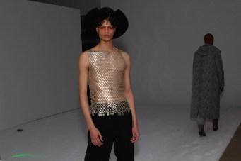 Fashiondailymag Sundae School FW 19 PMorejon-16