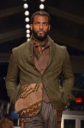JOSEPH ABBOUD FW19 FashionDailyMag ph Laurie S 14