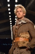 JOSEPH ABBOUD FW19 FashionDailyMag ph Laurie S 143