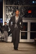JOSEPH ABBOUD FW19 FashionDailyMag ph Laurie S 222