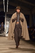 JOSEPH ABBOUD FW19 FashionDailyMag ph Laurie S 44