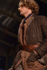 JOSEPH ABBOUD FW19 FashionDailyMag ph Laurie S 77
