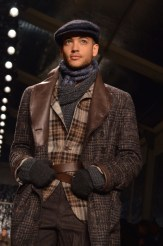 joseph abboud laurie fashiondailymag